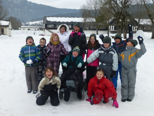 classe de neige Autrans 26 janvier 2017.JPG