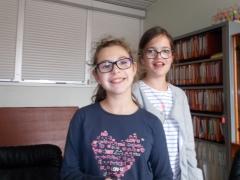 Laly et Clémentine 25 09 2017.JPG
