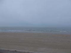 04 la plage.JPG