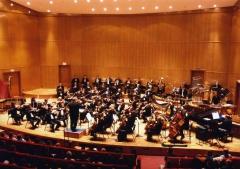 orkestre de douai.jpg