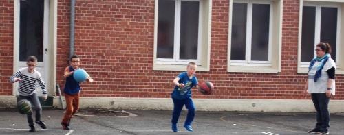 basket mars 2018 (16).JPG