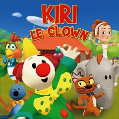 Kiri-le-clown-Bande-originale-de-la-serie.jpg