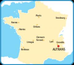 carte_autrans_fr.png