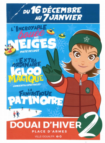 affiche patinoire.PNG