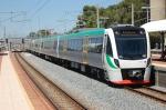 image-de-train-4.jpg