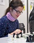 échecs décembre 2017 Clémentine.JPG