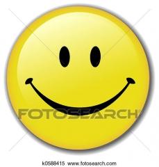 heureux-visage-.jpg